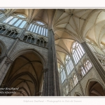 Amiens_Cathedrale_08_06_2017_057-border