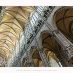 Amiens_Cathedrale_08_06_2017_058-border