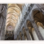 Amiens_Cathedrale_08_06_2017_059-border