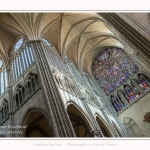 Amiens_Cathedrale_08_06_2017_062-border