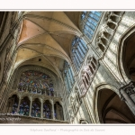 Amiens_Cathedrale_08_06_2017_063-border