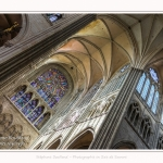Amiens_Cathedrale_08_06_2017_072-border