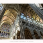 Amiens_Cathedrale_08_06_2017_073-border