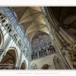 Amiens_Cathedrale_08_06_2017_074-border