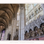 Amiens_Cathedrale_08_06_2017_076-border