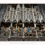 Amiens_Cathedrale_08_06_2017_077-border