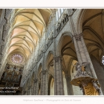 Amiens_Cathedrale_08_06_2017_080-border