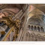 Amiens_Cathedrale_08_06_2017_082-border
