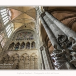 Amiens_Cathedrale_08_06_2017_091-border