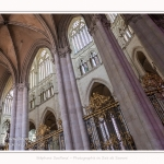 Amiens_Cathedrale_08_06_2017_098-border