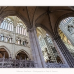 Amiens_Cathedrale_08_06_2017_110-border