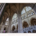 Amiens_Cathedrale_08_06_2017_113-border