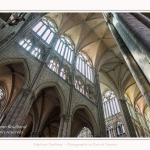 Amiens_Cathedrale_08_06_2017_136-border