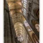Amiens_Cathedrale_08_06_2017_139-border
