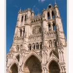 Amiens_Cathedrale_08_06_2017_145-border