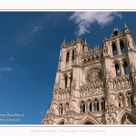 Amiens_Cathedrale_08_06_2017_146-border