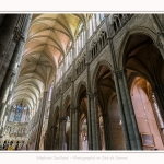 Amiens_Cathedrale_08_06_2017_148-border
