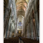 Amiens_Cathedrale_08_06_2017_149-border