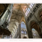 Amiens_Cathedrale_08_06_2017_152-border