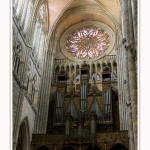 Amiens_Cathedrale_08_06_2017_153-border