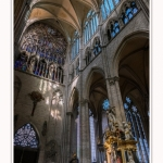 Amiens_Cathedrale_08_06_2017_154-border