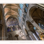 Amiens_Cathedrale_08_06_2017_155-border