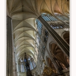 Amiens_Cathedrale_08_06_2017_156-border