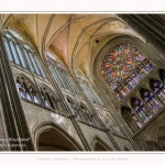 Amiens_Cathedrale_08_06_2017_157-border