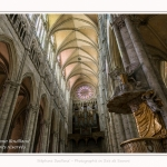 Amiens_Cathedrale_08_06_2017_158-border