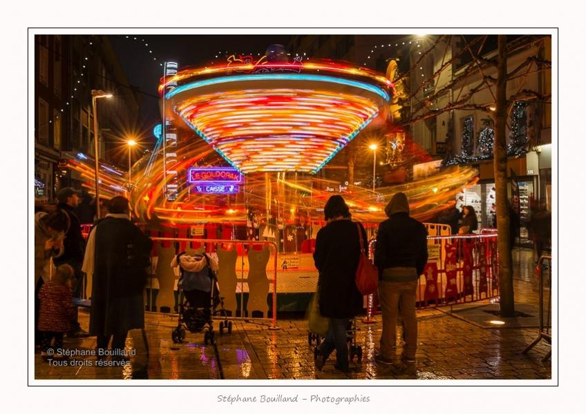 Marche_de_noel_Amiens_0018-border