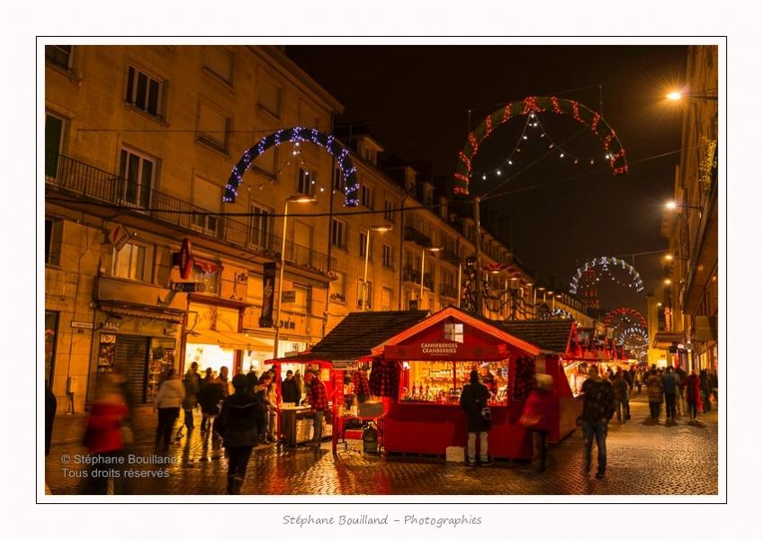 Marche_de_noel_Amiens_0044-border