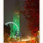Marche_de_noel_Amiens_0001-border