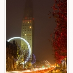 Marche_de_noel_Amiens_0002-border