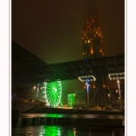 Marche_de_noel_Amiens_0008-border