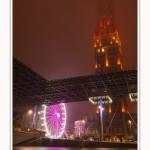 Marche_de_noel_Amiens_0009-border