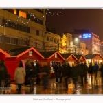 Marche_de_noel_Amiens_0015-border