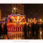 Marche_de_noel_Amiens_0016-border