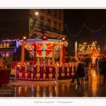 Marche_de_noel_Amiens_0017-border