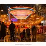 Marche_de_noel_Amiens_0019-border