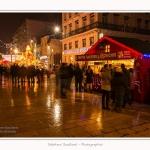 Marche_de_noel_Amiens_0023-border