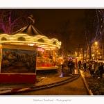 Marche_de_noel_Amiens_0026-border