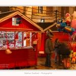 Marche_de_noel_Amiens_0032-border