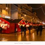 Marche_de_noel_Amiens_0034-border