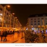 Marche_de_noel_Amiens_0035-border