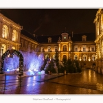 Marche_de_noel_Amiens_0037-border