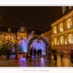 Marche_de_noel_Amiens_0040-border