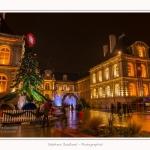Marche_de_noel_Amiens_0042-border