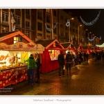 Marche_de_noel_Amiens_0043-border