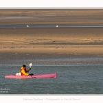 Kayack_16_10_2016_002-border