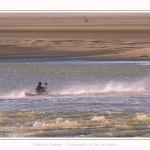 Kayack_16_10_2016_032-border